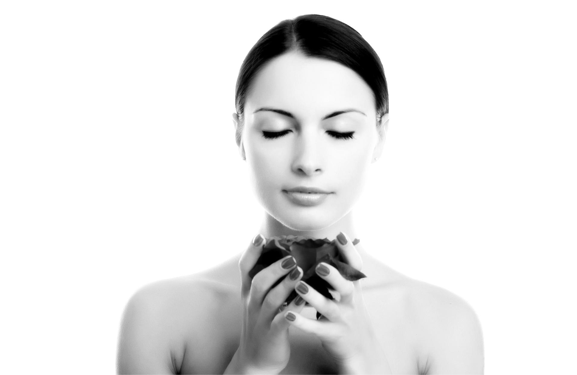 beauty treatments facials